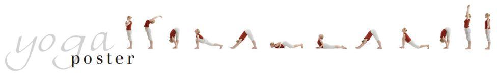 Yogaposter.de
